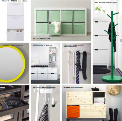 Catalogo ikea 2015 archistyle - Ikea catalogo on line 2015 ...