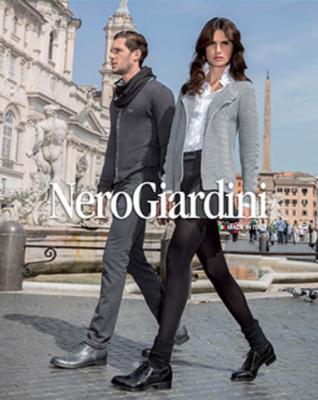 scarpe-nerogiardini-catalogo-autunno-inverno-2014-2015