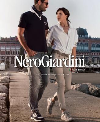 nerogiardini-primavera-estate-2014-catalogo-scarpe