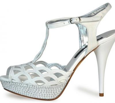 scarpe-sposa-albano-primavera-estate-2014