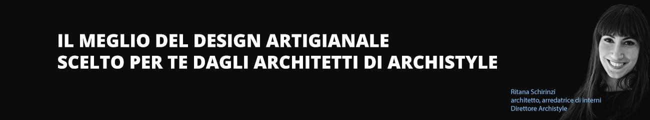 archistyle-shop